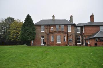 Elm Grove flats Kingsclere estate agents in Farnham sold