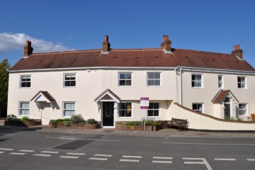 Rowledge village farnham Properties in Rowledge sold by Trueman & Grundy